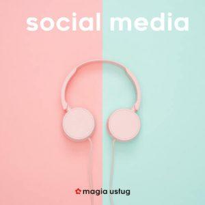 magiauslug.pl - tworzenie stron www i sklepów internetowych Warszawa magia usług